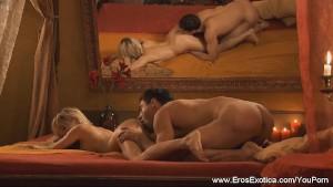 Intense Anal Master Indian Sex