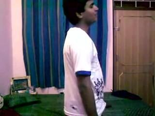 1st Year Ke Ladke Ne Apni Gf Ghar Par Chodi