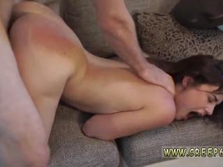 Hot Girl Rough Sex