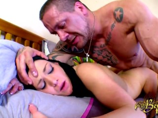 Sexy Arabian Slut Yasmine Fuck