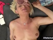 Hot Pregnent Girl Fuck