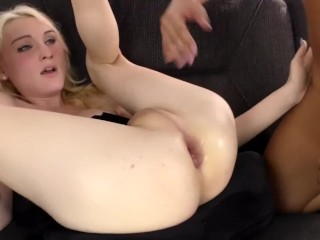Shemale Anal Fuck