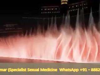 Desi bhabhi ne Kiya garma garam sex