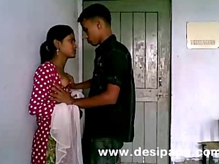 Indian Amateur College Babe Juicy Tits  Licked Homemade MMS
